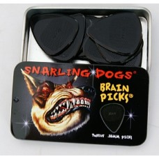 Brain Picks Медиаторы Snarling Dogs RSDB351-0.88