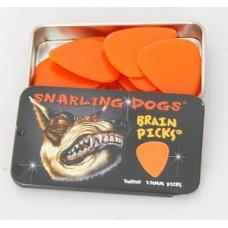 Brain Picks Медиатор Snarling Dogs RSDB351-1.14