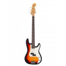 Бас-гитара FABIO AB-10 SB