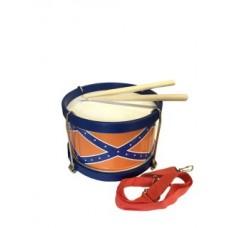 Барабан детский DEKKO TB-3
